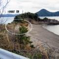 小松崎海岸遺跡