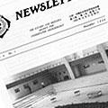 NEWSLETTER 11 -