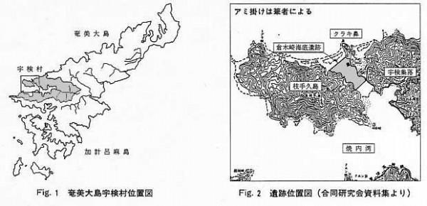 Fig.1 Fig.2